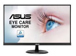 Monitor 21.5 cala VP229Q