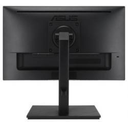 Monitor 21.5 cala VA229QSB
