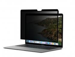 Filtr prywatyzujący MacBook PRO/AIR 13 cali