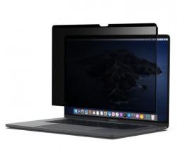 Filtr prywatyzujący MacBook Pro 16 cali