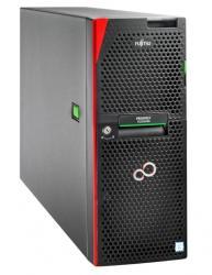 Serwer TX2550M5 4216 1x32GB NOHDD EP420i 4x1Gb+1Gb IRMC 1x450W DVD-RW 3YOS VFY:T2555SX340PL