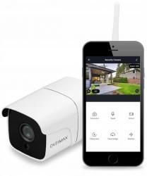 Kamera CAMSPOT 4.7 ONE