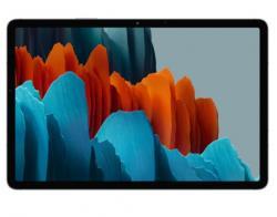 Tablet Galaxy Tab S7 11.0 T875 LTE 6/128GB Black