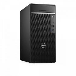 Komputer Optiplex 5080 MT/Core i5-10500/8GB/256GB SSD/Integrated/DVD RW/Kb/Mouse/260W/W10Pro