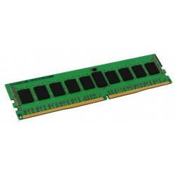 Pamięć desktopowa 8GB /2999 KCP429NS6/8 SR