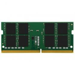 Pamięć notebookowa 32GB /3200 KCP432SD8/32