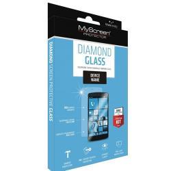 Diamond Szkło do Apple iPad 10.2