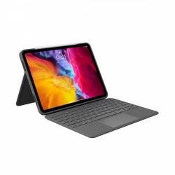Etui Folio Touch iPad Pro 11cali
