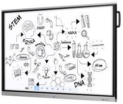 AVTek TouchScreen 5 CONNECT+ 86 XT