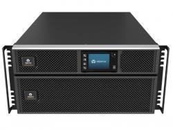 Zasilacz UPS GXT5-750IRT2UXLE 1ph, 0.75VA, IEC C14, 2U