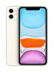 iPhone 11 256GB Biały
