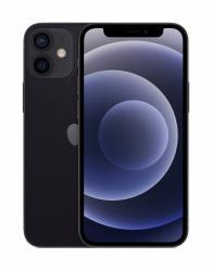 iPhone 12 Mini 128GB Czarny
