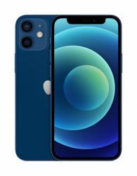 iPhone 12 Mini 128 GB Błękitny