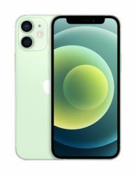 iPhone 12 Mini 256 GB Zielony