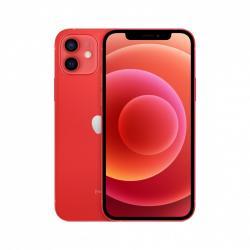 iPhone 12 128GB Czerwony