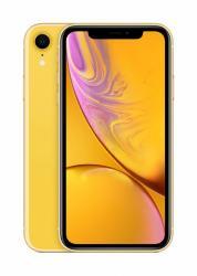iPhone XR 128GB Żółty