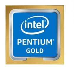 Procesor Pentium G6600 4,2GHz LGA1200 BX80701G6600