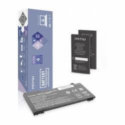 Bateria HP 430 G6, 450 G6 3500 mAh (40 Wh) 11.55 Volt