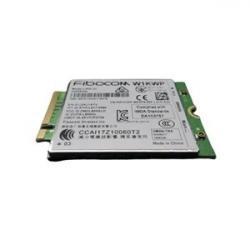 Karta Intel XMM 7360 LTE Advanced