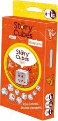 Gra Story Cubes klasyczne (nowa edycja)