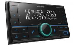 Radio samochodowe DPX-M3200