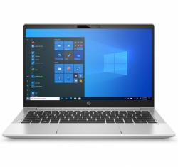 Notebook ProBook 430 G8 i5-1135G7 256/8G/W10P/13.3 27H99EA