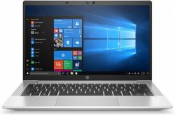 Notebook 635 AeroG7 R5-4650U 256/8G/Win10Pro/13,3 2E9F4EA