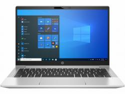 Notebook ProBook 630 G8 i5-1135G7 256/8G/W10P/13,3 24Z99EA
