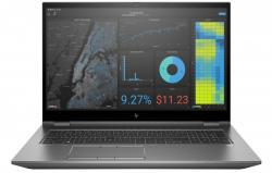 Notebook ZBook Fury 17 G7 W10P i9-10885H/1TB/32 119W6EA