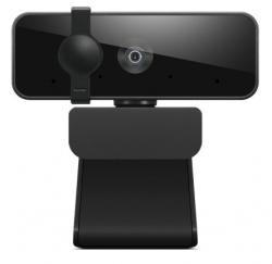 Lenovo Kamera internetowa Essential FHD 4XC1B34802