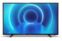 Telewizor 70 cali LED 70PUS7505/12 SMART