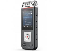 Dyktafon DVT8110