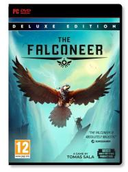Gra PC The Falconeer Deluxe Edition