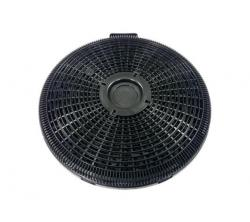 Filtr węglowy DO DLH DPS CNL DSJ