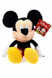 Daffi Maskotka Myszka Mickey Disney 50 cm