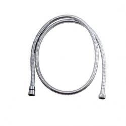 Wąż natryskowy 150cm PCV