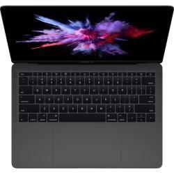 MacBook Air 13 Apple M1 chip 8-core CPU and 8-core GPU/16GB/512GB Space Grey MGN73ZE/A/R1