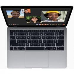 MacBook Air 13 Apple M1 chip 8-core CPU and 7-core GPU/16GB/256GB Silver MGN93ZE/A/R1