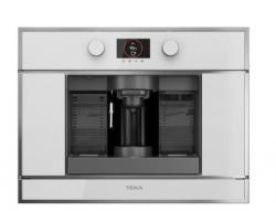 Ekspres do kawy CLC 835 MC biały