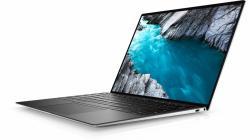 Notebook XPS 13 9310 Win10 Home i5-1135G7/512GB/8GB/Intel UHD/13.3cala FHD+/KB-Backlit/Silver/2Y BWOS