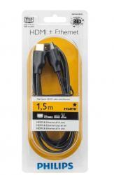 Kabel HDMI Ethernet 1,5 m