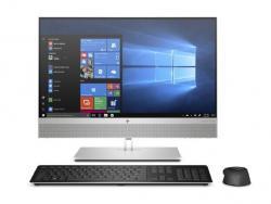 Komputer EliteOne 800 G6 AIONT i7-10700 512/16G/W10P 273C4EA