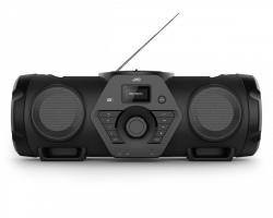 Boombox RV-NB300 DAB/BT