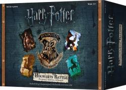 Gra Harry Potter Hogwarts Battle Potworna skrzynia potworów