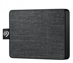 One Touch 1TB 2,5 STKB1000400 Black