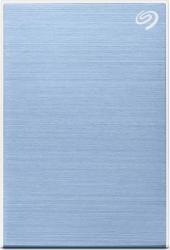 One Touch 1TB 2,5 STKB1000402 Blue