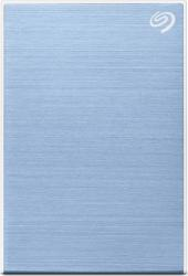 One Touch 2TB 2,5 STKB2000402 Blue