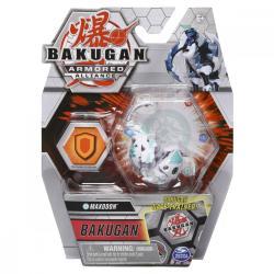 Figurka BAKUGAN Core Ball 34e