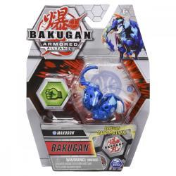 Figurka BAKUGAN Core Ball 34B