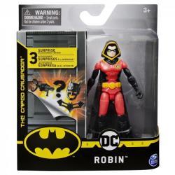 Figurka BATMAN, Robin